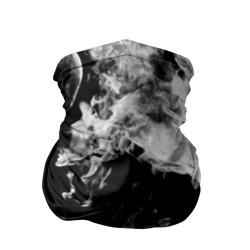 Дым - интернет магазин Futbolkaa.ru