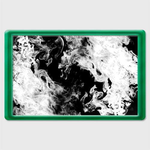 Магнит 45*70 Дым Фото 01