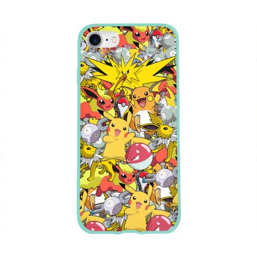 Pokemon 5