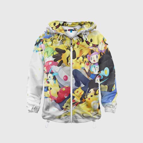 Pokemon 10