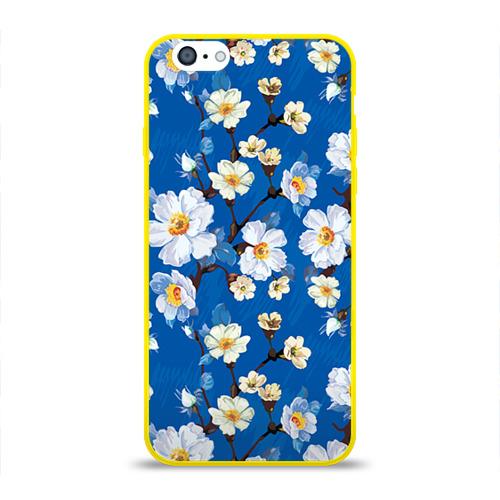 Цветы ретро 5