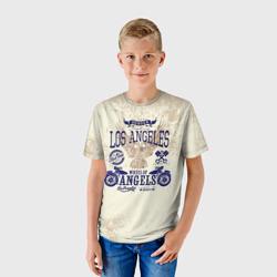 Moto  t-shirt 1