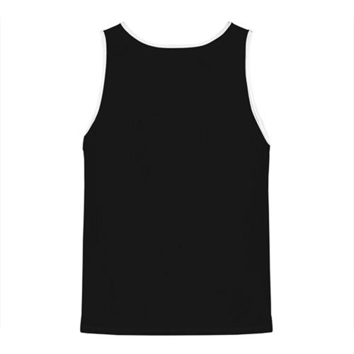 Мужская майка 3D  Фото 02, Moto t-shirt 2