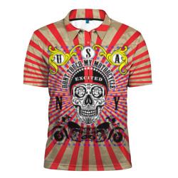 Moto t-shirt 3