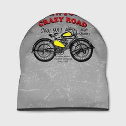 moto t-shirt 4