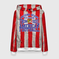 Football Team t-shirt