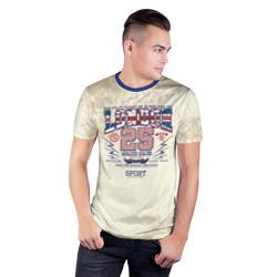 Team t-shirt 21