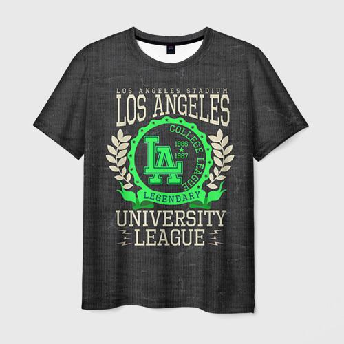 Team t-shirt 19
