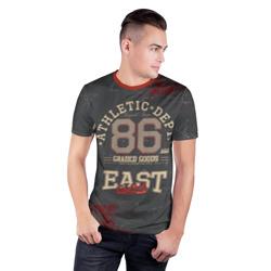 Team t-shirt 18