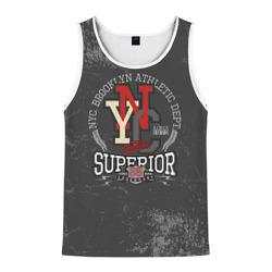 Team t-shirt 16