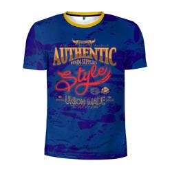 Team t-shirt 15