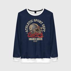 Team t-shirt 14