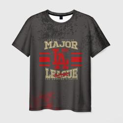 Team t-shirt 13