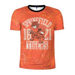 Team t-shirt 12