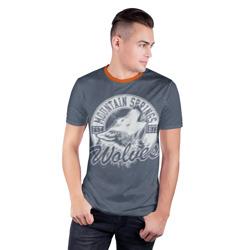 Team t-shirt 11