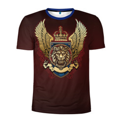 Team t-shirt 10