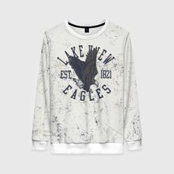 Team t-shirt 8