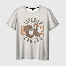 Team t-shirt 6