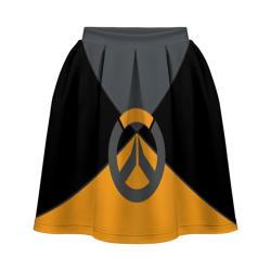 Overwatch Logo 1