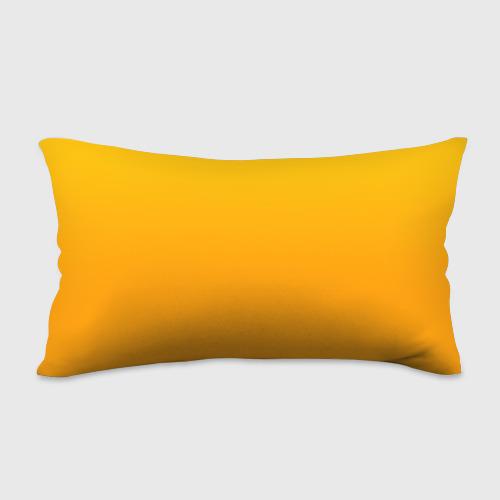 Подушка 3D антистресс  Фото 02, Мордочка Пикачу
