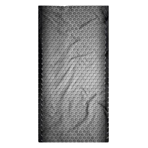 Бандана-труба 3D  Фото 07, Кольчужка