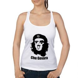 Чу Гевара