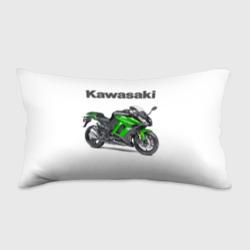 Kawasaky Ninja 1000