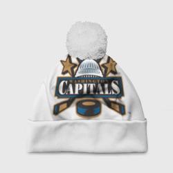 CapitalsOvechkin