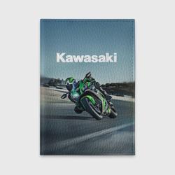 Kawasaky sport