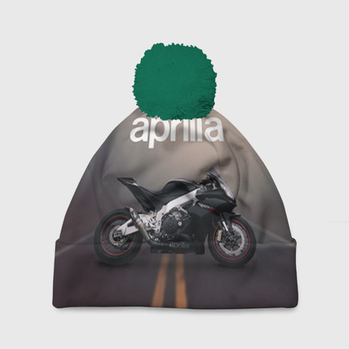 Aprilia RSV4