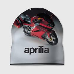 Aprilia RST