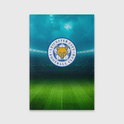 FC Leicester