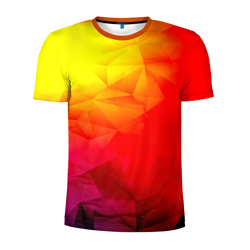 Too-Dye
