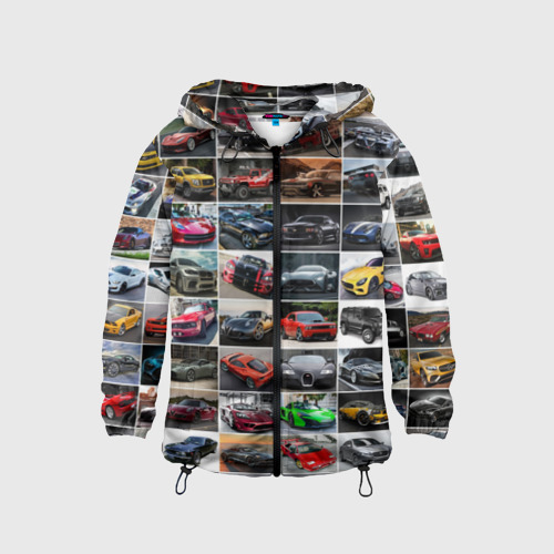 Лучшие авто