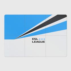 ESL league