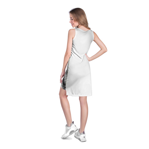 Платье-майка 3D  Фото 04, Конор Макгрегор 29