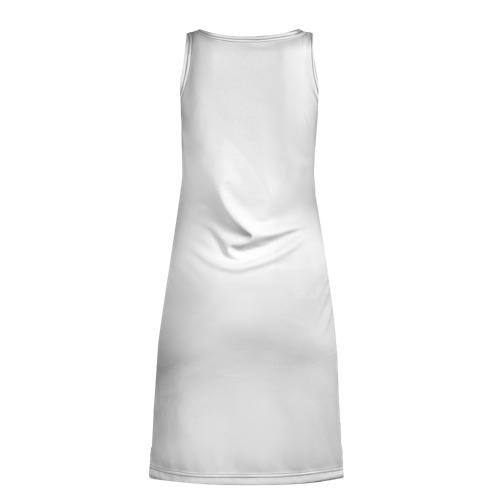 Платье-майка 3D  Фото 02, Конор Макгрегор 29