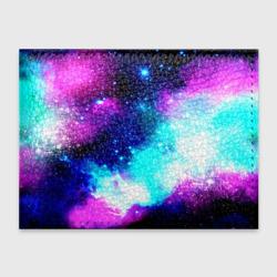 Космические краски