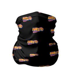 Naruto Multi Logo