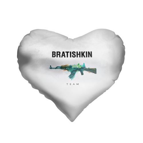 Bratishkin 10