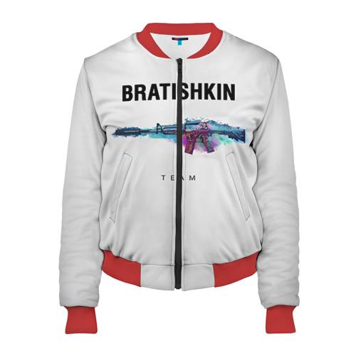 Bratishkin 9