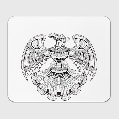 Орел Апачи