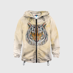 Тигр 2
