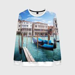 Италия (Венеция)