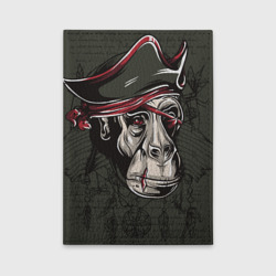Старый пират