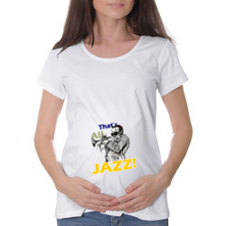 That's All Jazz