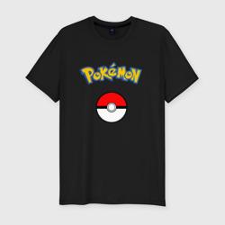 Pokemon forever!