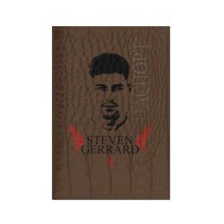 Стивен Джеррард | Ливерпуль