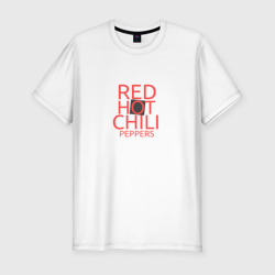 RED HOT CHILI PEPPERS (RCHP)