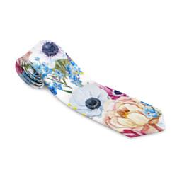 Цветы и бабочки 10